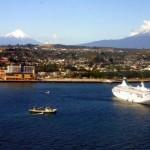 Puerto Varas y Puerto Montt 04DIAS / 03NOCHES