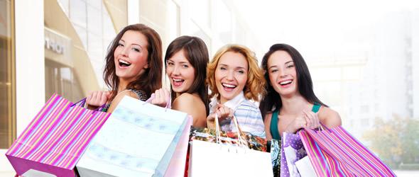 panama de compras