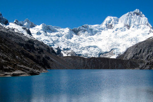 Huaraz hermosura 04 DIAS / 03 NOCHES
