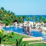 Paquete Panama con hotel Decameron