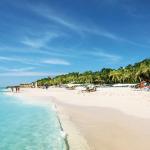 Paquetes fiestas Patrias Playa del Carmen en vuelo Charter