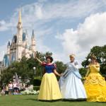 Destinos a lo grande Miami - Orlando