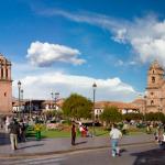 Paquetes Fiestas Patrias Cusco