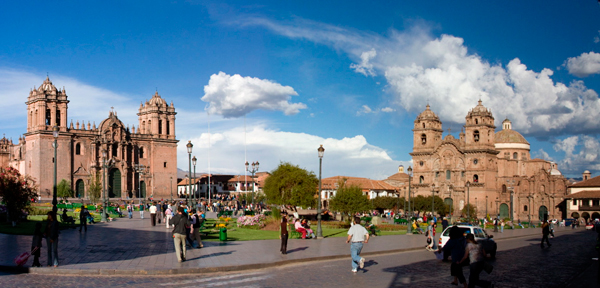 cusco-plaza
