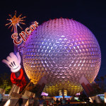 Destinos Total Miami - Orlando
