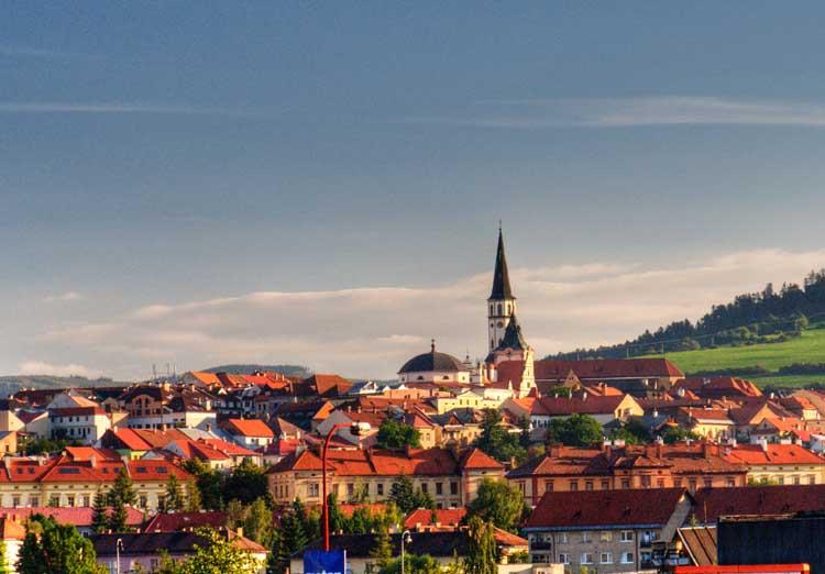 eslovaquia-levoca
