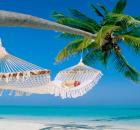 aruba-playa