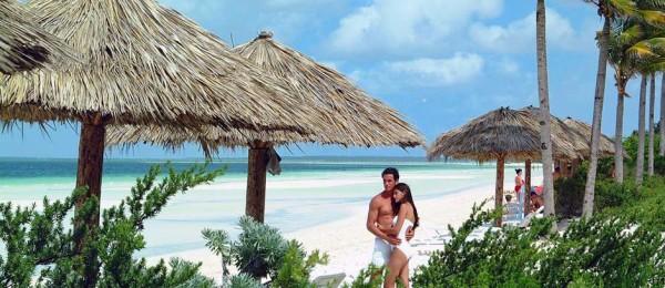 Paquetes Turisticos a Cayo Santa Maria – Ofertas de viajes a Cayo Santa Maria