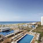 Paquete viaje Panama Playa