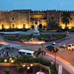 Tour Mexico ruta del sol