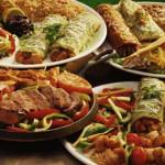 Mexico y su gastronomia