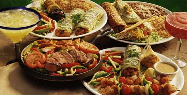 mexico-gastronomia