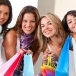 Tour de compras Miami Economico