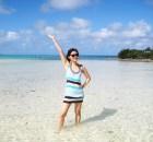 playa-cayo-coco
