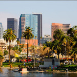 Tour Los Angeles y las fantasias del Oeste