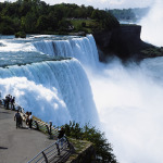 Tour New York y las Cataratas del Niagara