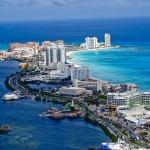 Paquetes fiestas Patrias Cancún en vuelo Charter