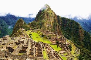 Tour packages Cusco Machupicchu