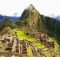 Machu Picchu full viajes