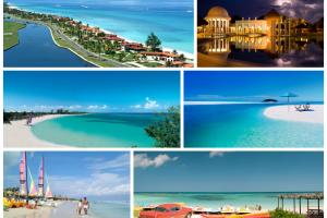 Paquetes turísticos a Varadero – Ofertas de viajes a Varadero