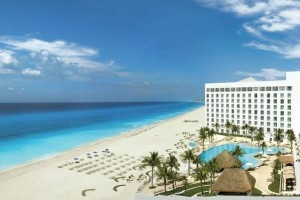 Paquetes en Le Blanc Spa Resort Cancún