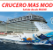 NORWEGIAN-ESCAPE001xfullviajes