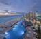hard rock hotel cancun fullviajes