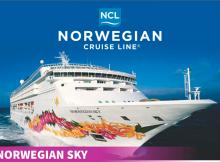 norwegian-sky-fullviajes