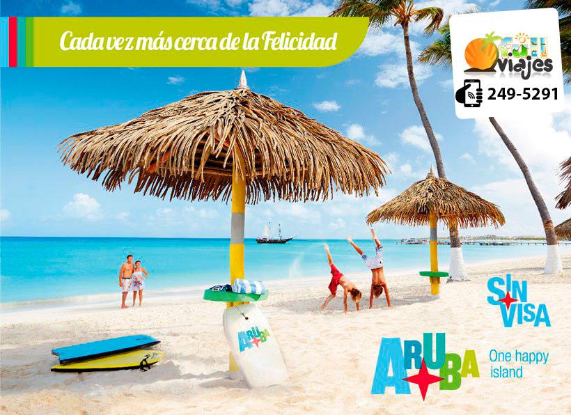 paquetes-turisticos-aruba