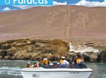 paracas-full-viajes