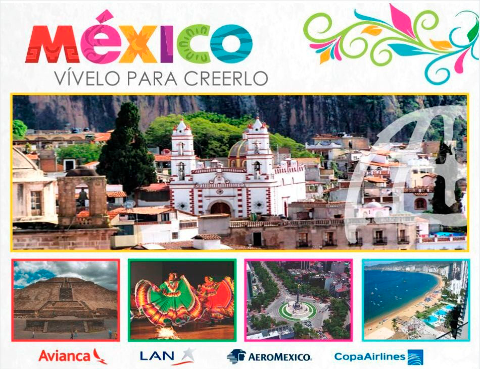 paquetes-mexico-fullviajes