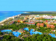 Iberostar_Paraiso_Beach_Playa