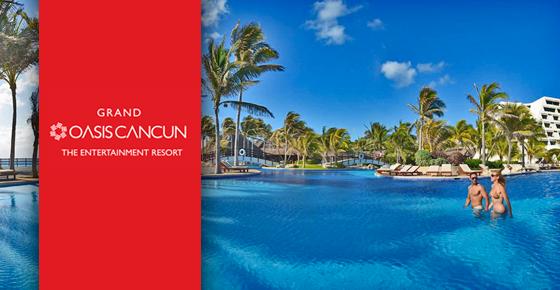 hotel-oasis-grand-cancun-semana-santa