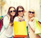 miami-de-compras
