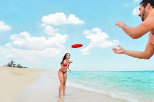 Paquetes Turísticos a Habana y Cayo Santa Maria – Ofertas de viajes Habana y Cayo Santa Maria