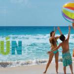 Paquetes turísticos a Cancun - Ofertas de viajes a Cancun
