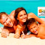 Ofertas de viajes a Cancun