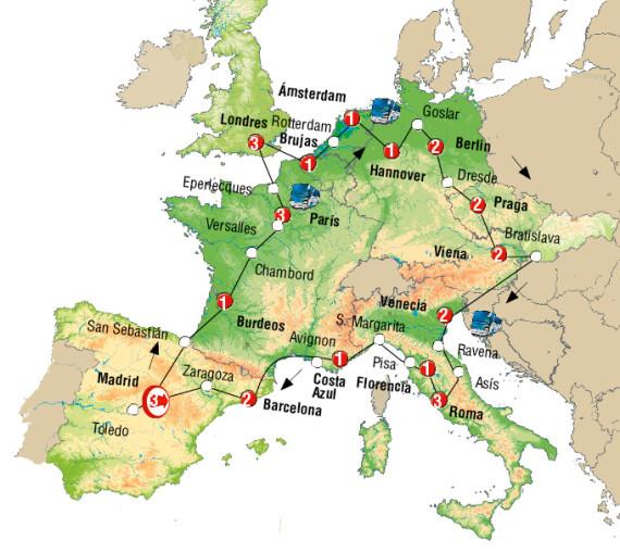circuito-europa-completa
