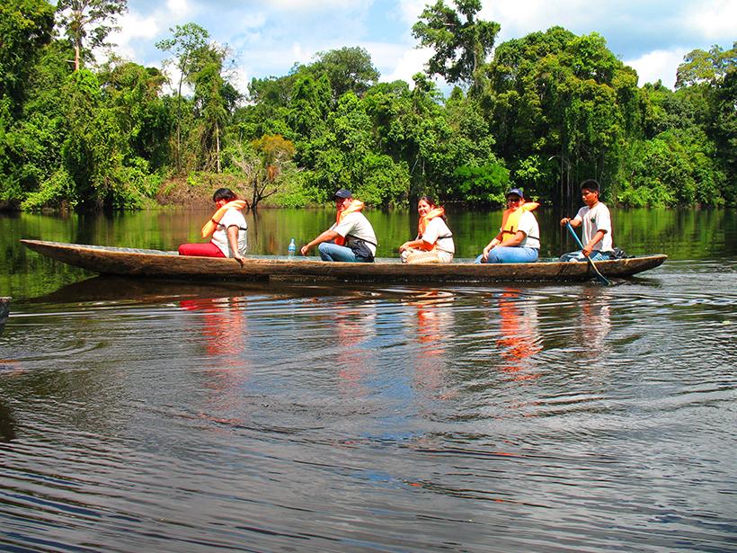 cumaceba-lodge-iquitos