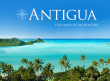 destination-antigua