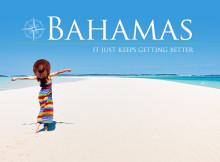 destination-bahamas