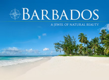 destination-barbados