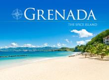 destination-grenada