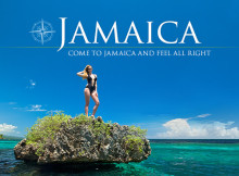destination-jamaica