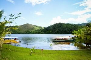 Paquetes Fiestas Patrias en Tarapoto