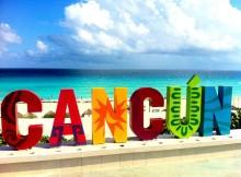 semana santa en cancun