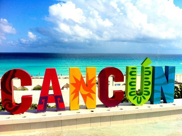tours fiestas patrias en Cancun
