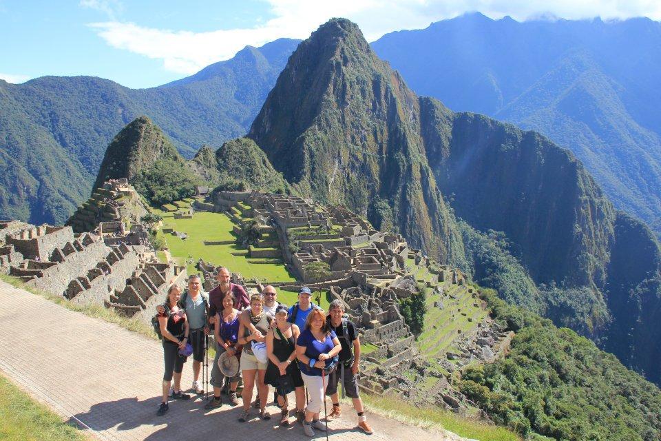 Machu-Pichu-cusco-circuito-magico