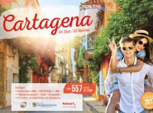 cartagena-2017-fullviajes
