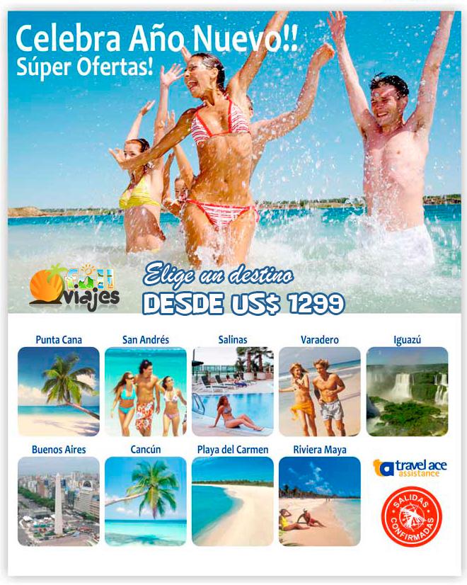 paquetes-anonuevo-playas
